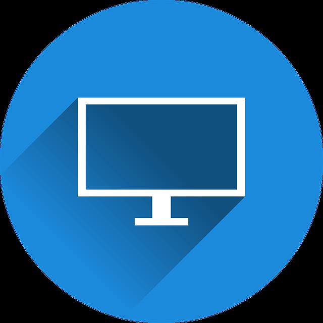 demo course icon