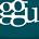 GGU app button