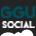 GGU Social Student Blog